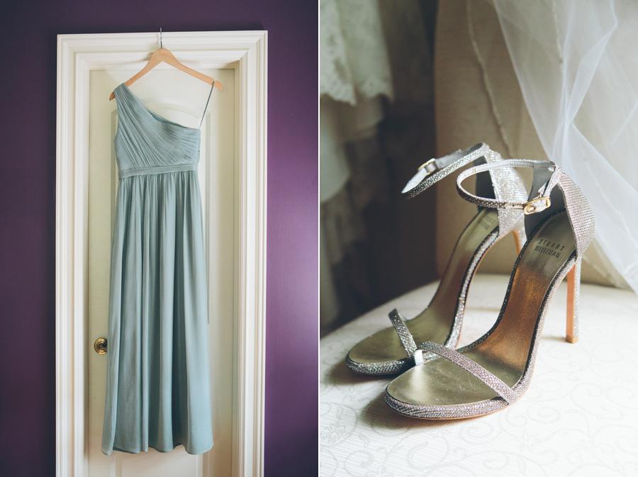 sarajon-nyc-wedding-cynthiachung-blog-0004