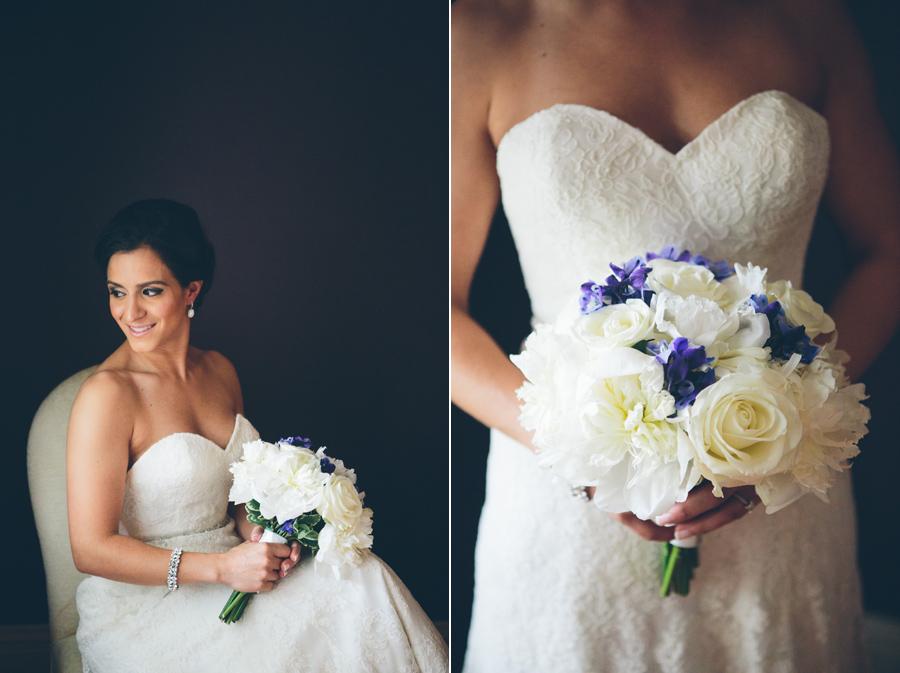 sarajon-nyc-wedding-cynthiachung-blog-0011