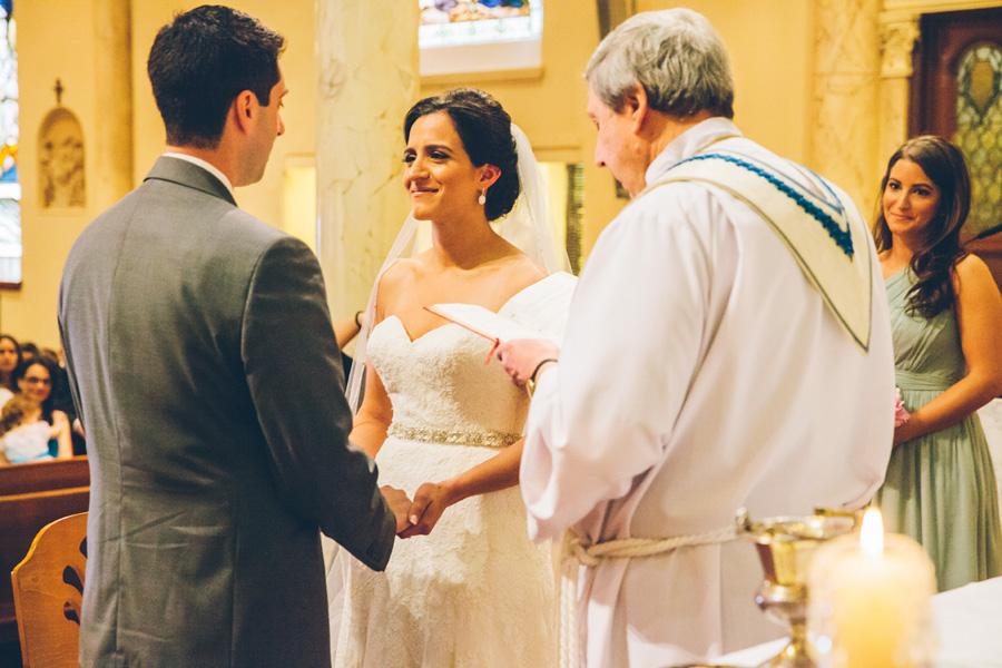 sarajon-nyc-wedding-cynthiachung-blog-0014