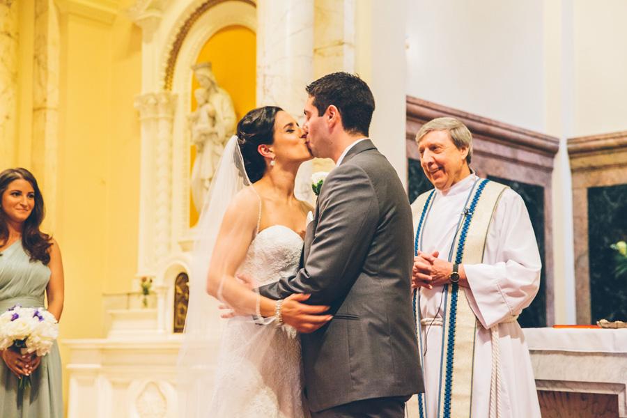 sarajon-nyc-wedding-cynthiachung-blog-0015