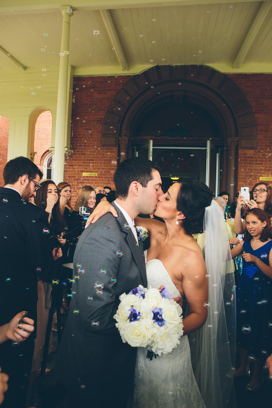 sarajon-nyc-wedding-cynthiachung-blog-0016