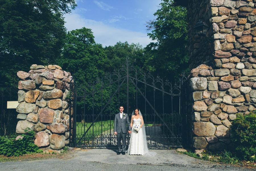 sarajon-nyc-wedding-cynthiachung-blog-0018