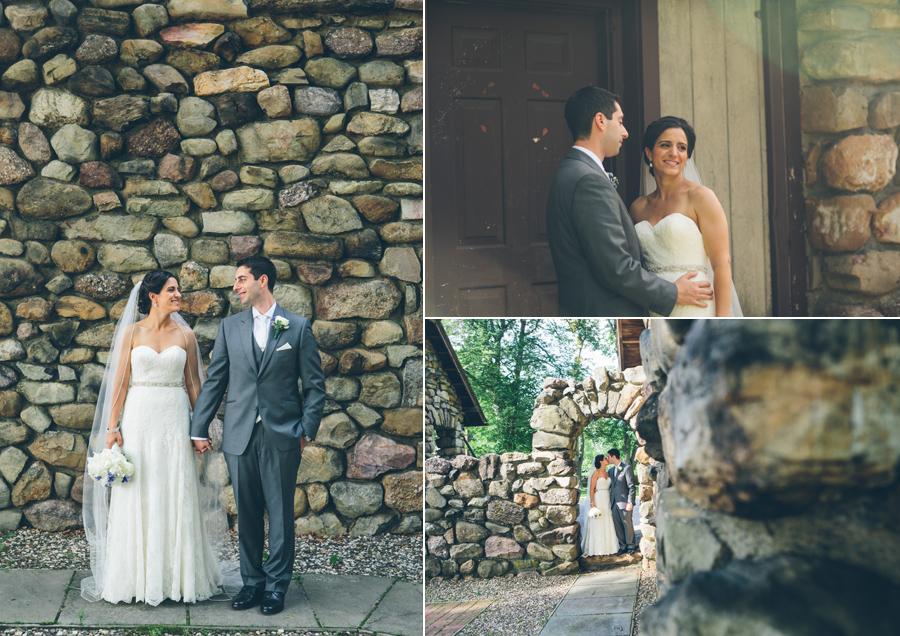 sarajon-nyc-wedding-cynthiachung-blog-0019