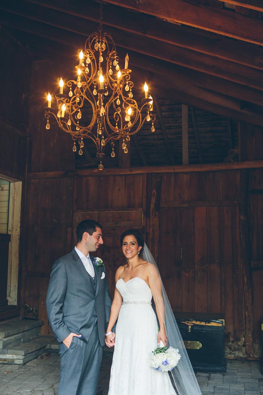 sarajon-nyc-wedding-cynthiachung-blog-0020