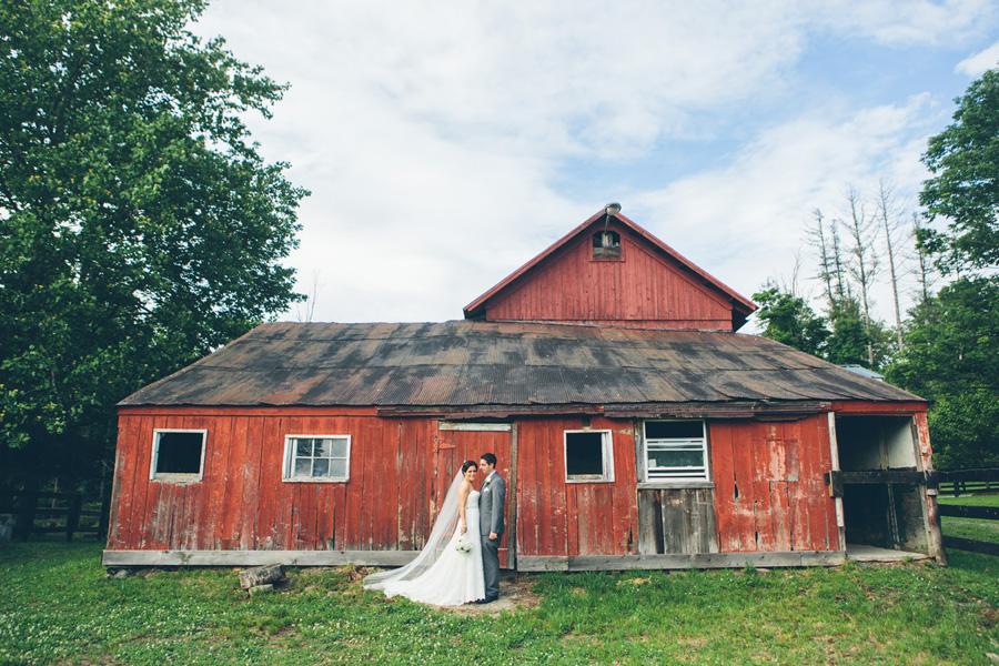 sarajon-nyc-wedding-cynthiachung-blog-0021