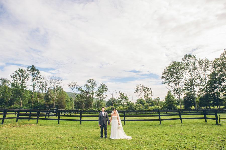 sarajon-nyc-wedding-cynthiachung-blog-0023