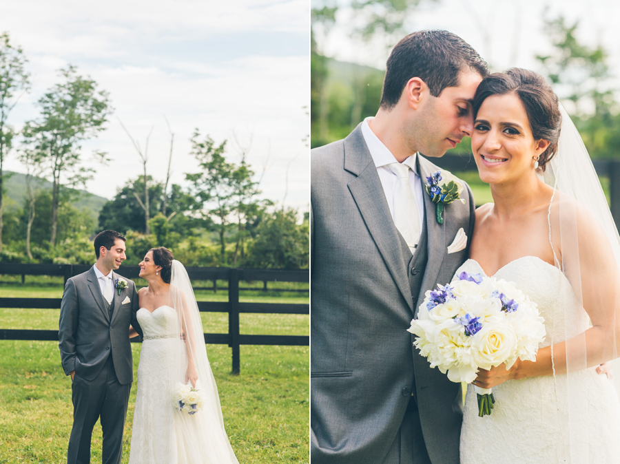 sarajon-nyc-wedding-cynthiachung-blog-0024
