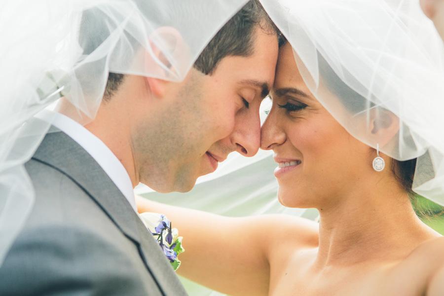 sarajon-nyc-wedding-cynthiachung-blog-0025