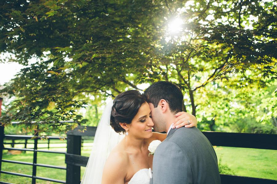 sarajon-nyc-wedding-cynthiachung-blog-0026