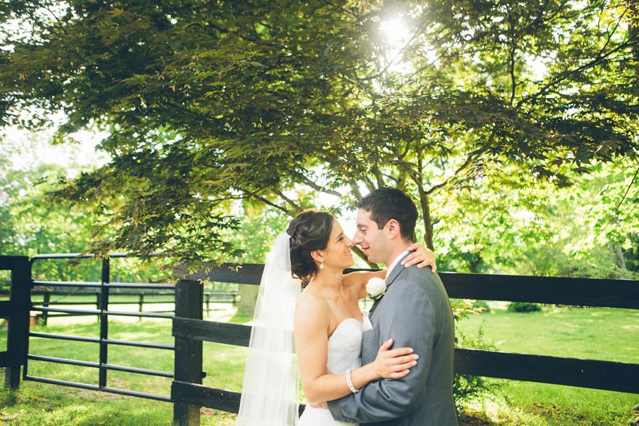 sarajon-nyc-wedding-cynthiachung-blog-0027