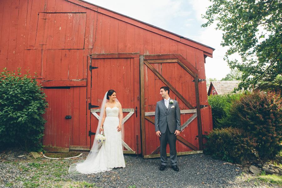 sarajon-nyc-wedding-cynthiachung-blog-0030