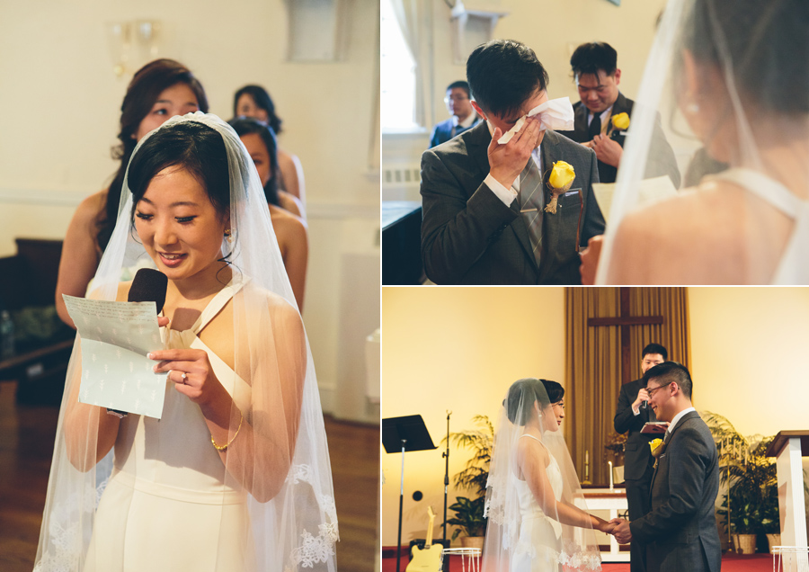 joannealan-nyc-wedding-cynthiachung-blog-0022