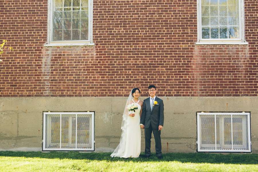 joannealan-nyc-wedding-cynthiachung-blog-0029