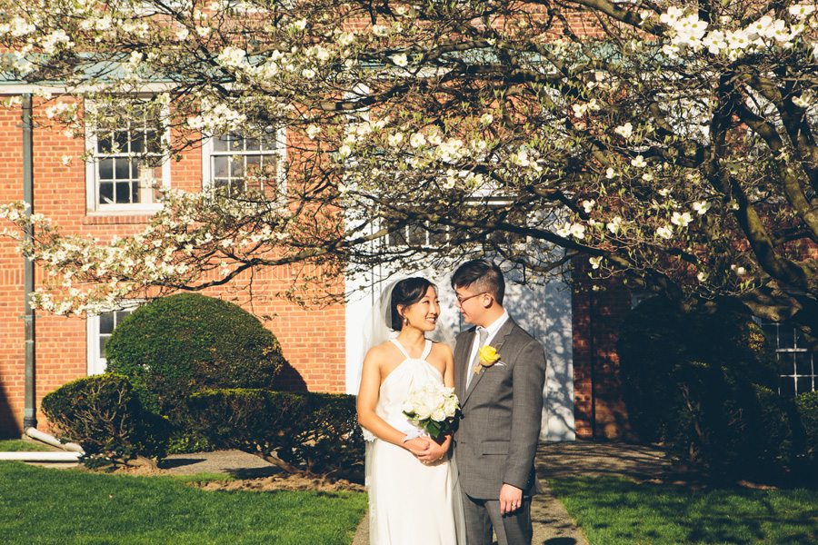 joannealan-nyc-wedding-cynthiachung-blog-0030