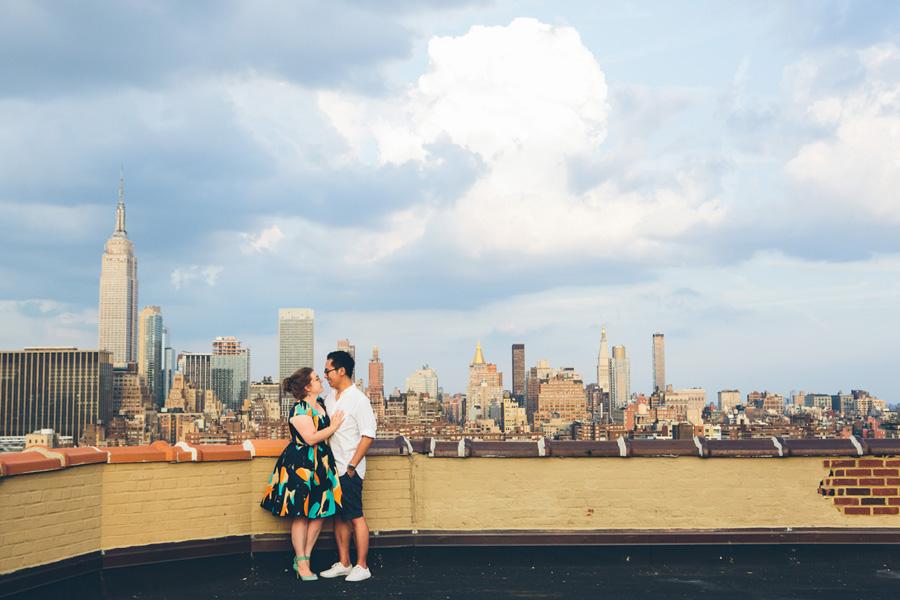 MARYBETH-THOMAS-ENGAGEMENT-CHELSEA-NYC-PHOTO-CYNTHIACHUNG-0005