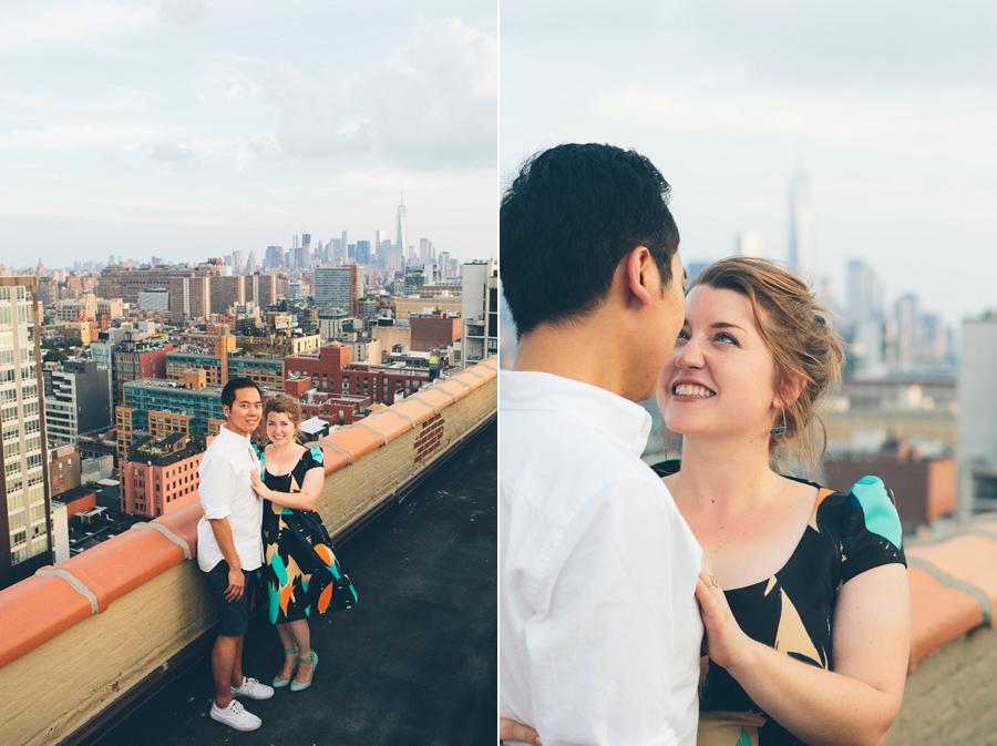 MARYBETH-THOMAS-ENGAGEMENT-CHELSEA-NYC-PHOTO-CYNTHIACHUNG-0009