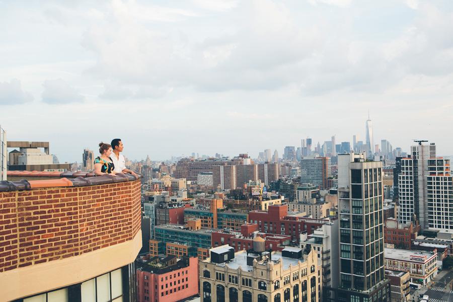 MARYBETH-THOMAS-ENGAGEMENT-CHELSEA-NYC-PHOTO-CYNTHIACHUNG-0013