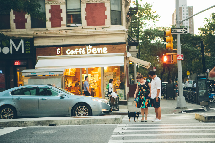 MARYBETH-THOMAS-ENGAGEMENT-CHELSEA-NYC-PHOTO-CYNTHIACHUNG-0019