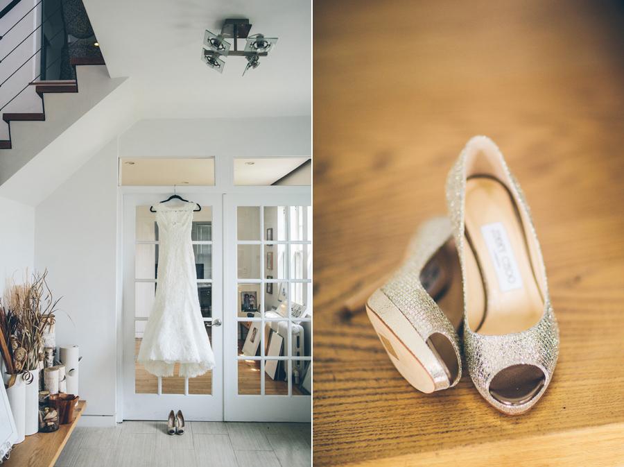 GRACE-ROGER-NYC-WEDDING-CYNTHIACHUNGWEDDINGS-0001