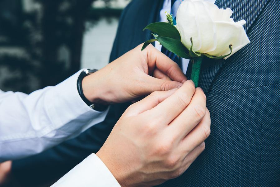 GRACE-ROGER-NYC-WEDDING-CYNTHIACHUNGWEDDINGS-0011