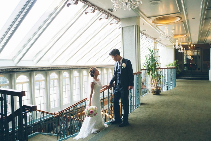GRACE-ROGER-NYC-WEDDING-CYNTHIACHUNGWEDDINGS-0014