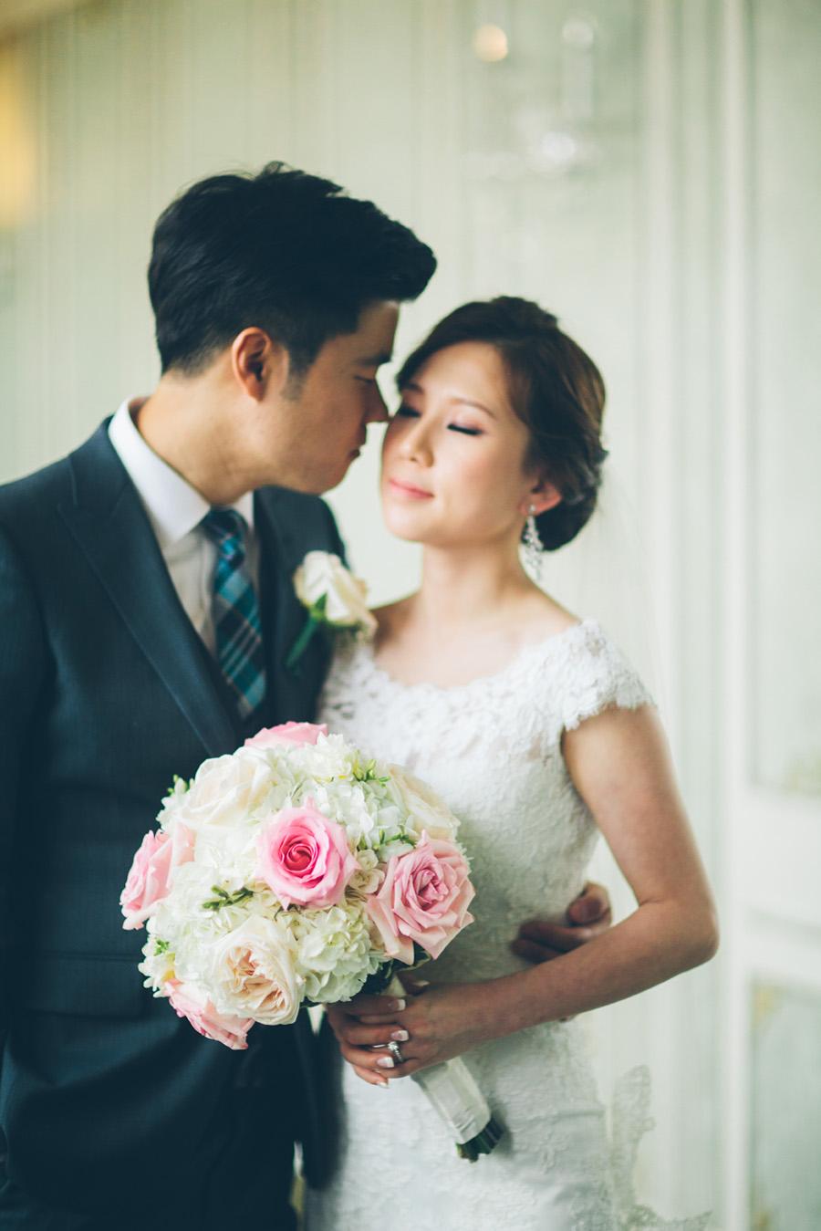GRACE-ROGER-NYC-WEDDING-CYNTHIACHUNGWEDDINGS-0015