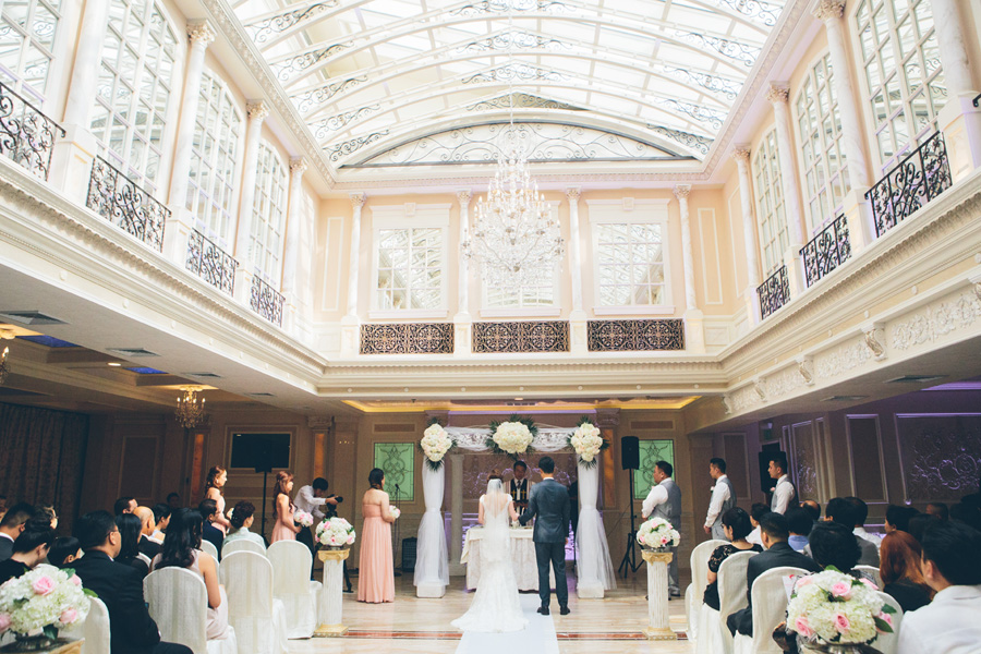 GRACE-ROGER-NYC-WEDDING-CYNTHIACHUNGWEDDINGS-0018