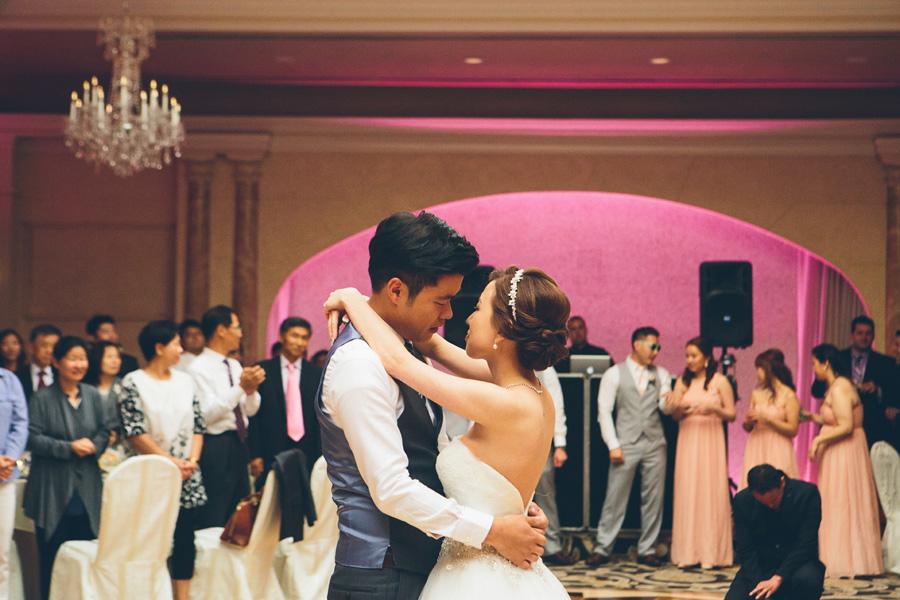 GRACE-ROGER-NYC-WEDDING-CYNTHIACHUNGWEDDINGS-0025