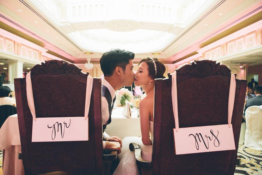 GRACE-ROGER-NYC-WEDDING-CYNTHIACHUNGWEDDINGS-0027