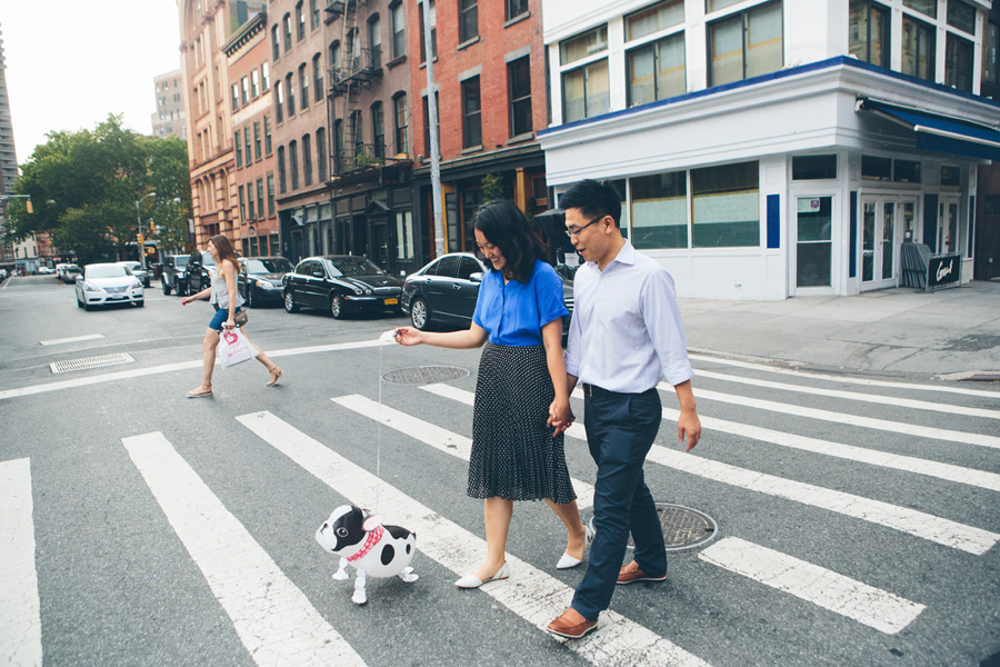 ALICE-HANFEI-NYC-ENGAGEMENT-WESTVILLAGE-CYNTHIACHUNGWEDDINGS-0005
