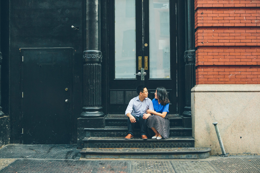 ALICE-HANFEI-NYC-ENGAGEMENT-WESTVILLAGE-CYNTHIACHUNGWEDDINGS-0008