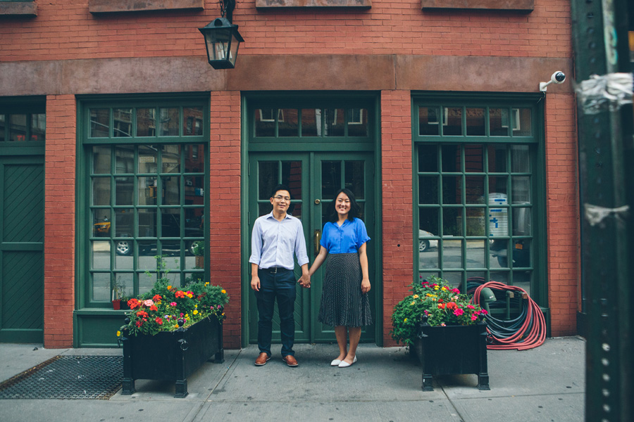 ALICE-HANFEI-NYC-ENGAGEMENT-WESTVILLAGE-CYNTHIACHUNGWEDDINGS-0011