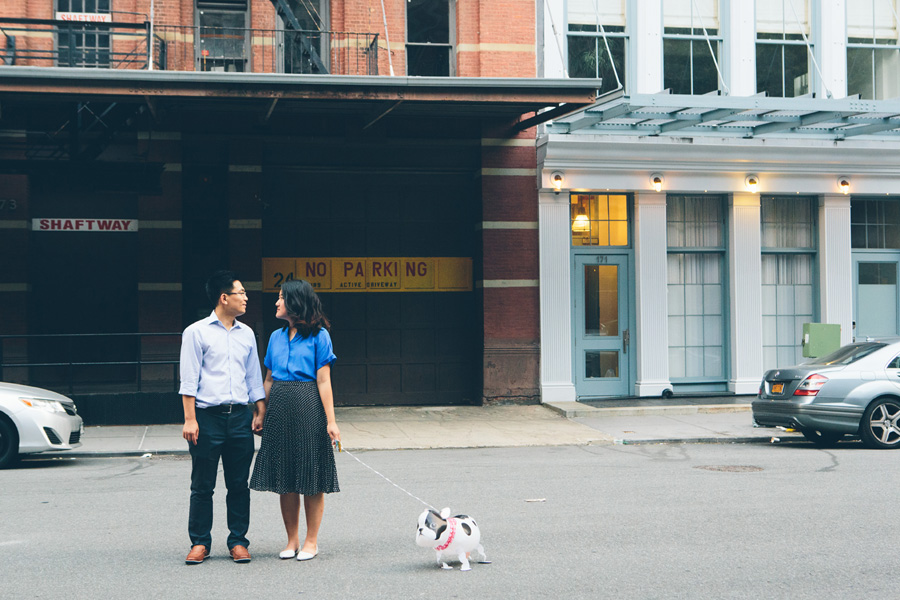 ALICE-HANFEI-NYC-ENGAGEMENT-WESTVILLAGE-CYNTHIACHUNGWEDDINGS-0015