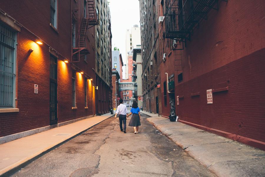 ALICE-HANFEI-NYC-ENGAGEMENT-WESTVILLAGE-CYNTHIACHUNGWEDDINGS-0017