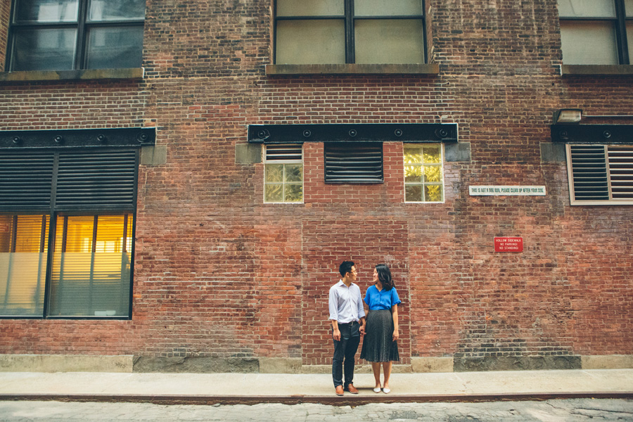 ALICE-HANFEI-NYC-ENGAGEMENT-WESTVILLAGE-CYNTHIACHUNGWEDDINGS-0019