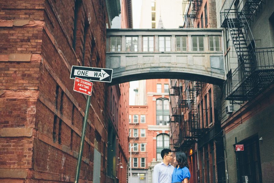 ALICE-HANFEI-NYC-ENGAGEMENT-WESTVILLAGE-CYNTHIACHUNGWEDDINGS-0020