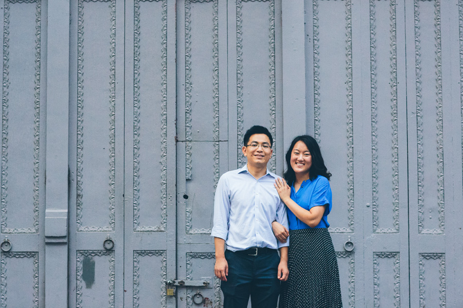 ALICE-HANFEI-NYC-ENGAGEMENT-WESTVILLAGE-CYNTHIACHUNGWEDDINGS-0021