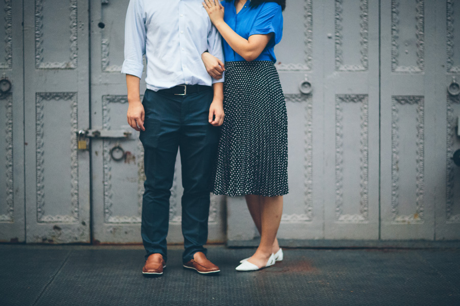 ALICE-HANFEI-NYC-ENGAGEMENT-WESTVILLAGE-CYNTHIACHUNGWEDDINGS-0022