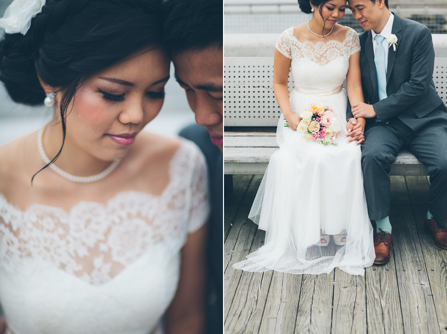 NEDA-HENRY-NYC-WEDDING-CYNTHIACHUNGWEDDINGS-0013
