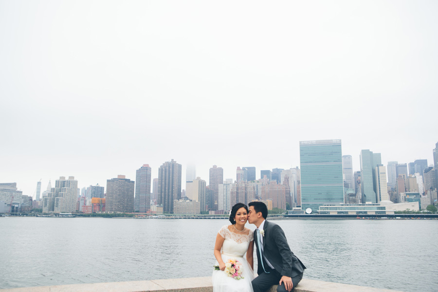 NEDA-HENRY-NYC-WEDDING-CYNTHIACHUNGWEDDINGS-0014