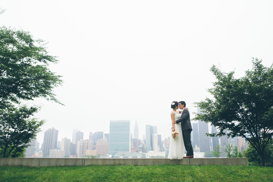NEDA-HENRY-NYC-WEDDING-CYNTHIACHUNGWEDDINGS-0021