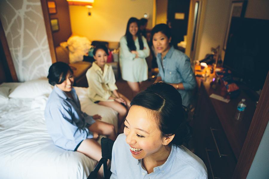 MARGARET-JING-NY-WEDDING-BLOG-CYNTHIACHUNG-0005.jpg