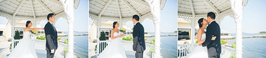 MARGARET-JING-NY-WEDDING-BLOG-CYNTHIACHUNG-0018.jpg