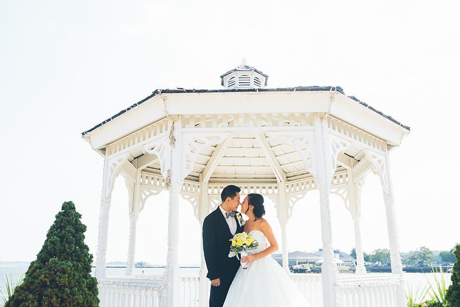 MARGARET-JING-NY-WEDDING-BLOG-CYNTHIACHUNG-0019.jpg