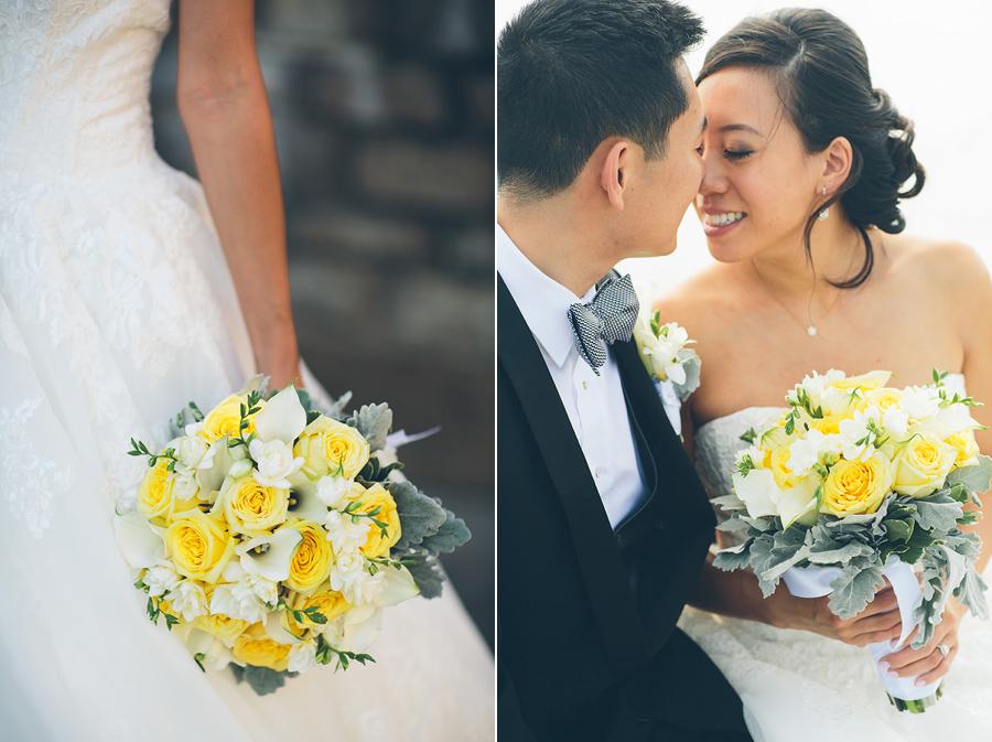 MARGARET-JING-NY-WEDDING-BLOG-CYNTHIACHUNG-0020.jpg