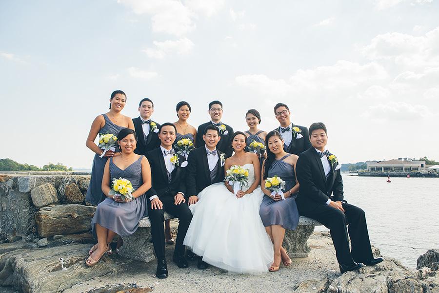 MARGARET-JING-NY-WEDDING-BLOG-CYNTHIACHUNG-0025.jpg