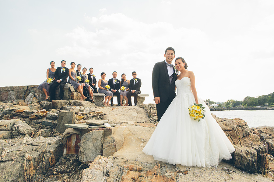 MARGARET-JING-NY-WEDDING-BLOG-CYNTHIACHUNG-0026.jpg
