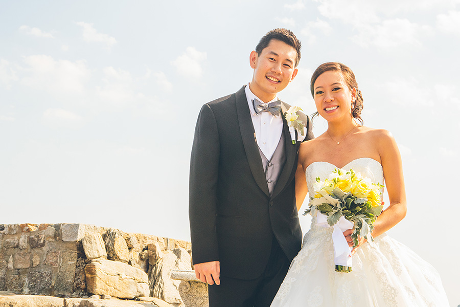 MARGARET-JING-NY-WEDDING-BLOG-CYNTHIACHUNG-0027.jpg
