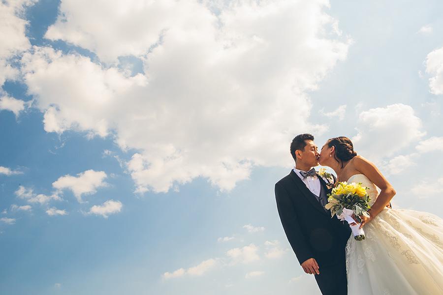 MARGARET-JING-NY-WEDDING-BLOG-CYNTHIACHUNG-0028.jpg