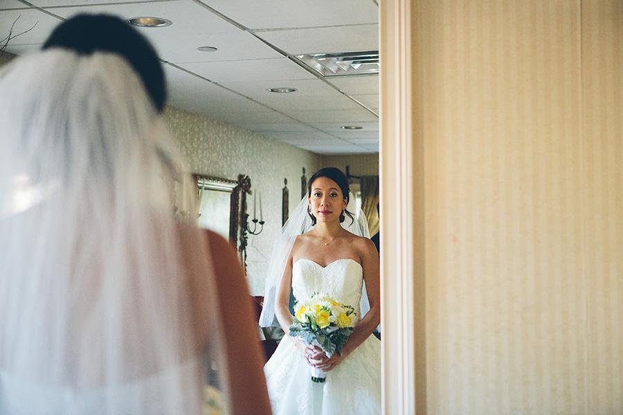 MARGARET-JING-NY-WEDDING-BLOG-CYNTHIACHUNG-0031.jpg